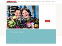 Janfleur.nl