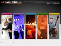 swinging.nl
