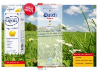 dutch-designs.com