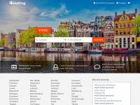 hotfrog.nl
