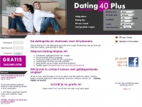 dating-40plus.nl