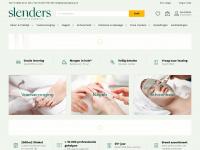pedicuregroothandel.nl