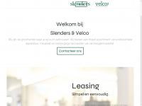 slendersbeauty.nl