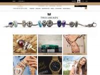 trendjuwelier.nl