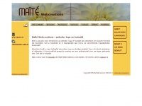 maite-web.nl