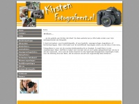 kirstenfotografeert.nl