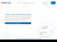 carerix.com