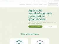 agriver.com
