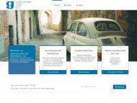 autoverzekeren.com