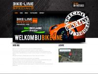 bike-line.nl