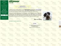 altmoor.com