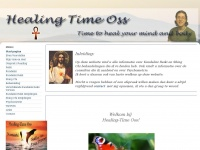 healing-time.blogspot.com