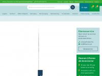 lifarma.com