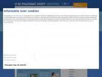 depraatmaatgroep.nl