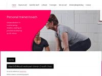 Improve4result.nl - Improve4Result - Persoonlijke begeleiding bij jouw doelstellingen