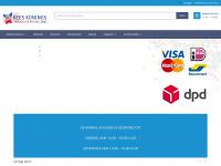 keeskonings.com