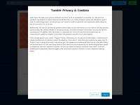 northempire.tumblr.com
