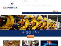 irsrobotics.com