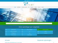 helixlearning.nl