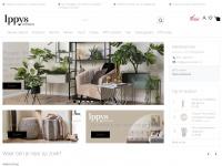 ippyswoondeco.nl