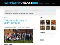northernvoices.nl