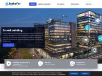 Home - InstaVer Systems B.V.