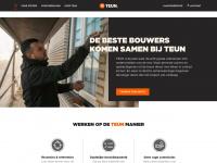 teun.com