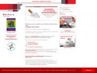 Methera Rotterdam | stoppen met roken met laserbehandeling of de Pakje Kans training, gewichtsbeheersing, dieet en Geactiveerde zuurstoftherapie