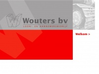 Woutersbeemster.nl - Wouters B.V.