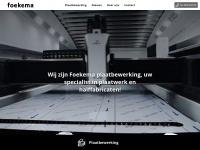 foekema.com