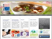 hollandfoodservice.nl