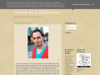 ovaa-ehv.blogspot.com