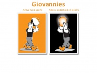 giovannies.nl