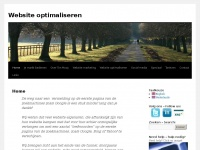 websiteoptimaliseren.com