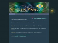 whizzardproject.com