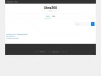 xbox360-key.nl