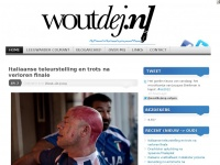 woutdej.wordpress.com