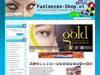 funlenzen-shop.nl