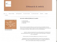 emsearch.nl