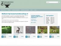 huisentuindecoshop.nl