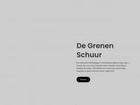 Handgemaakte meubelen - De Grenen Schuur - Beek en Donk