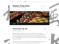slatiusfengshui.wordpress.com