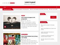 lezenisgoud.nl