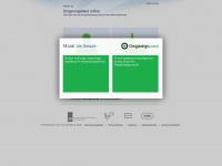 olo.nl