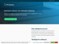 web2print.nl