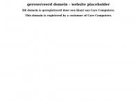 marine-insurance.nl