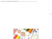 smitje.com