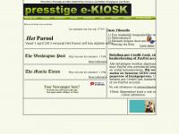 parooldigitaal.nl