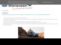 fordwensveen.blogspot.com
