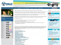 Vialle Autogas Systems